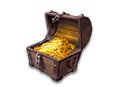 1000 ArcheAge Unchained Gold